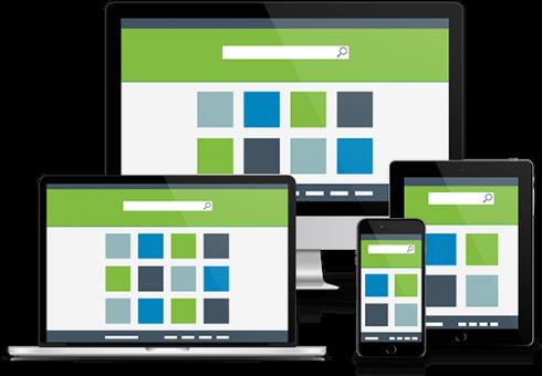 Perfecto announces support for Progressive Web Apps - SD Times