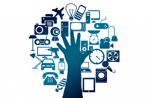 Why microservices will drive enterprise-grade IoT for