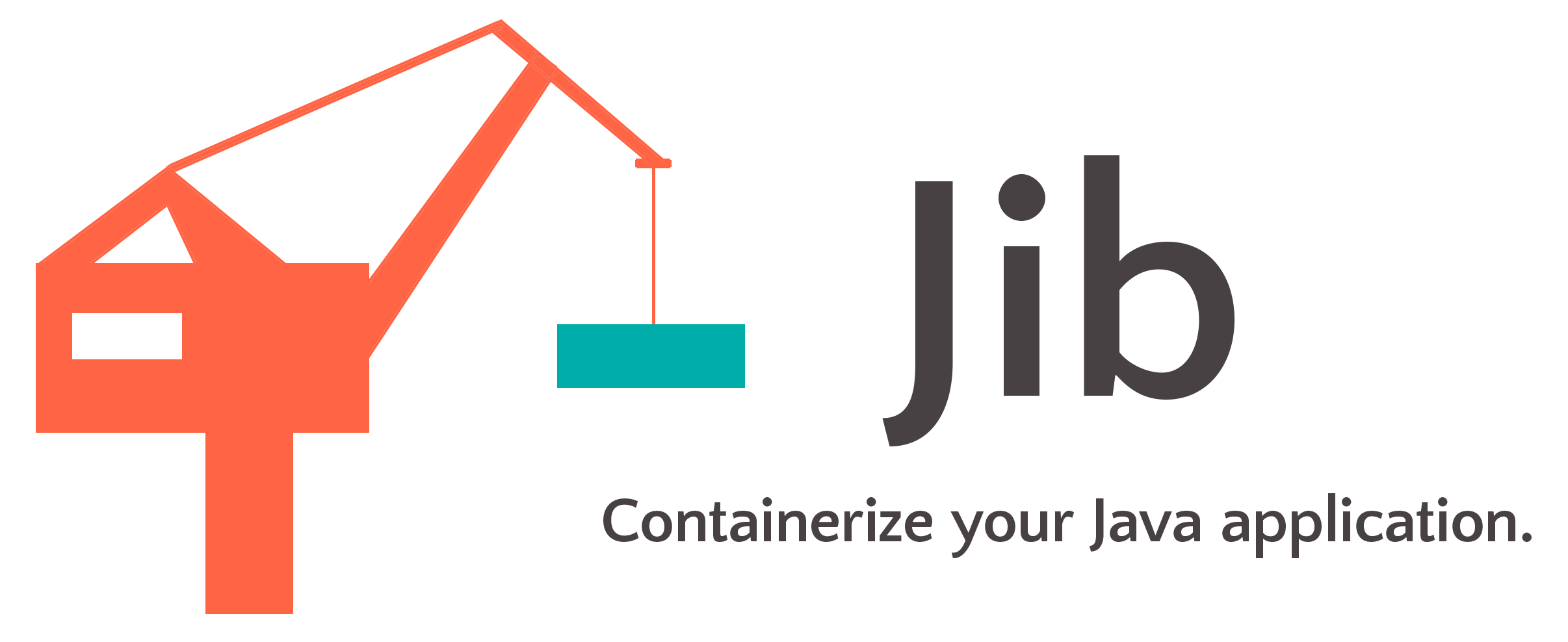 Google releases Jib for containerizing Java applications