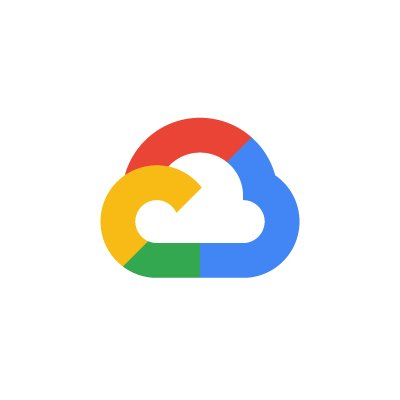 Google enters the next step in AI and cloud democratization at