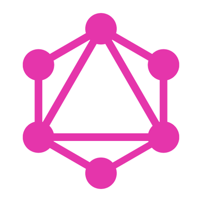 How GraphQL is competing with REST