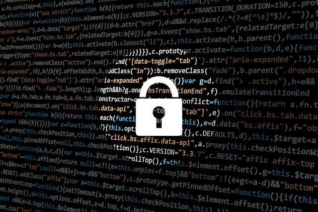 Web application security: The piece you're probably missing