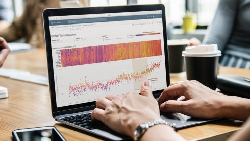 Tableau 2018 2 is now available with new extensions API - SD