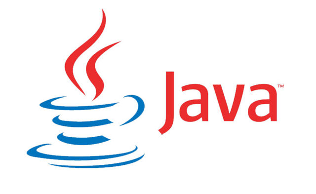 Java 11 is now available - SD Times