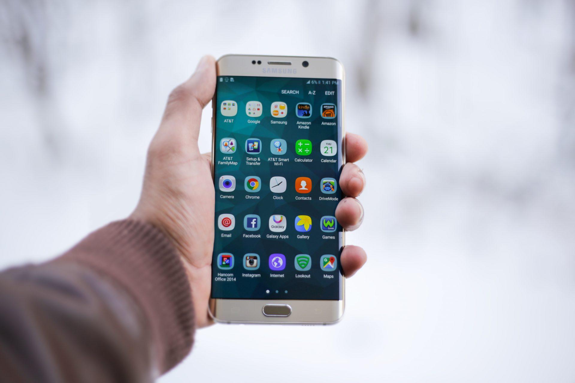 Are Progressive Web Apps a silver bullet?