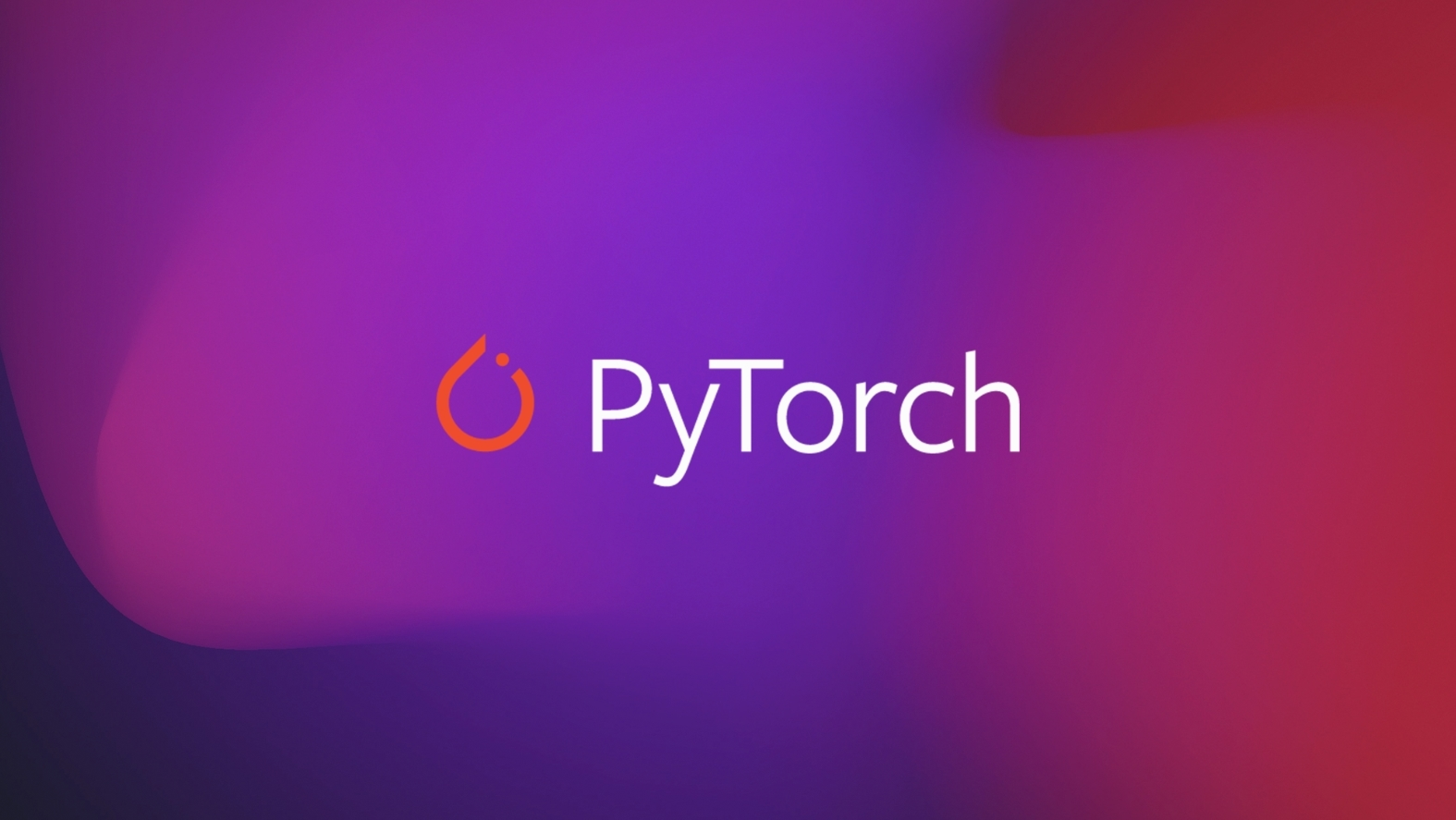 PyTorch community inches closer to 1.0 release