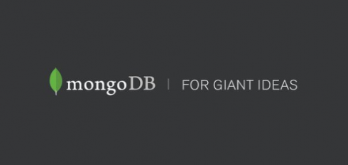 MongoDB introduces the Server Side Public License for open source