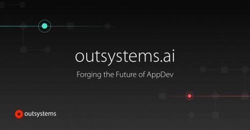 outsystems.ai