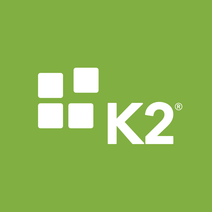 K2 Partners With Uipath On Robotic Process Automation Sd