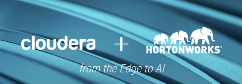 What the Cloudera and Hortonworks merger means - SD Times