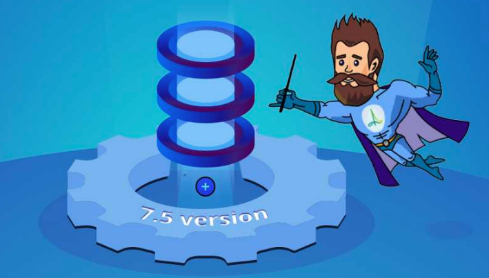 DBmaestro DevOps Platform 7.5 focuses on flexibility, better tracking and project hierarchy