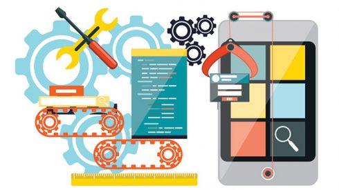 A guide to API development tools - SD Times