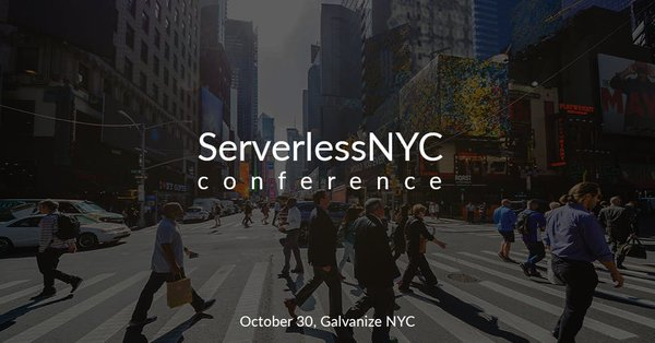 Getting a serverless reality check