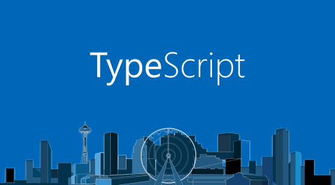 TypeScript 3 2 now available - SD Times