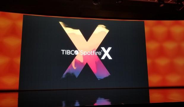 TIBCO announces new AI-driven insights for Spotfire X - SD Times