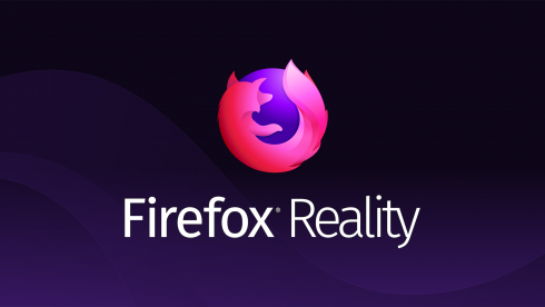 SD Times news digest: Mozilla's Firefox Reality 1 1, Code Dx