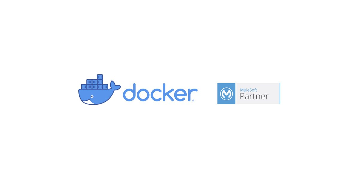 Docker and MuleSoft's partnership, ActiveState's open-source language automation category, and Instana's automatic Python instrumentation