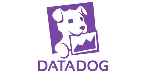 Datadog introduces enhanced monitoring for serverless apps