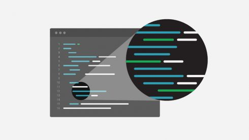 SD Times news digest: CircleCI's Technology Partner Program, GitHub