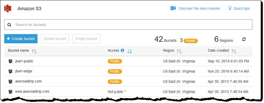 Amazon S3 leaks, Flexera AdminStudio 2018 R3, and Databricks Apache Spark 2.4 support