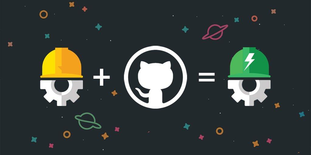 WhiteSource Bolt, Visual Studio IntelliCode's new languages, and Qlik's AI capabilities