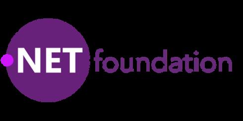 SD Times news digest:  NET Foundation Open Membership, Hyperledger