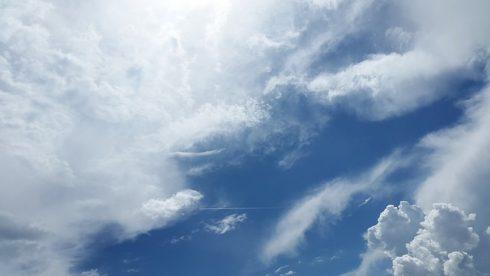 防範雲服務供應商的新的軟件協議