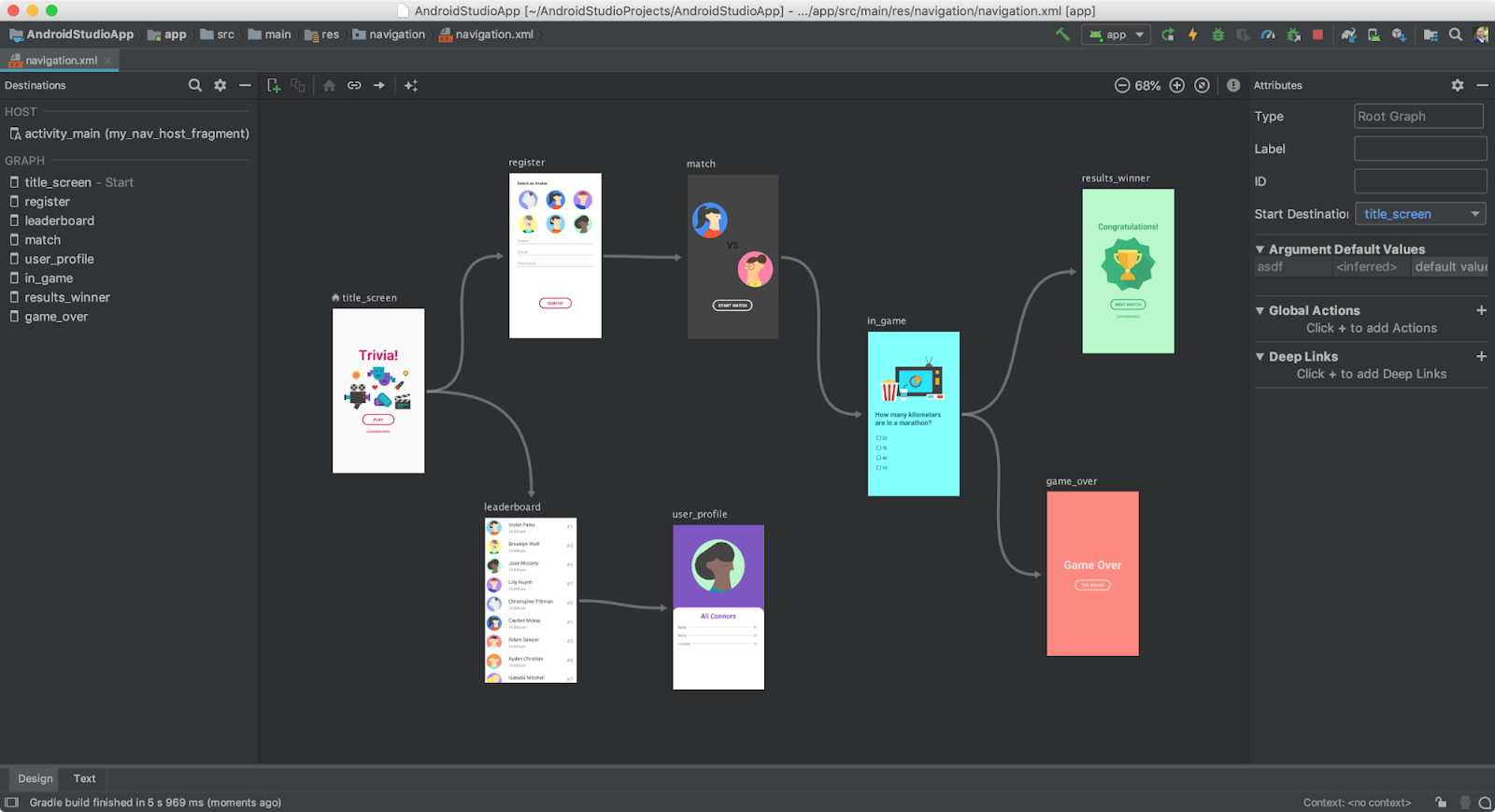 Android Studio 3.3 forgoes big changes for better ...
