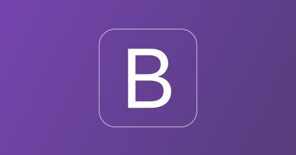 Bootstrap 5 expected to completely replace jQuery