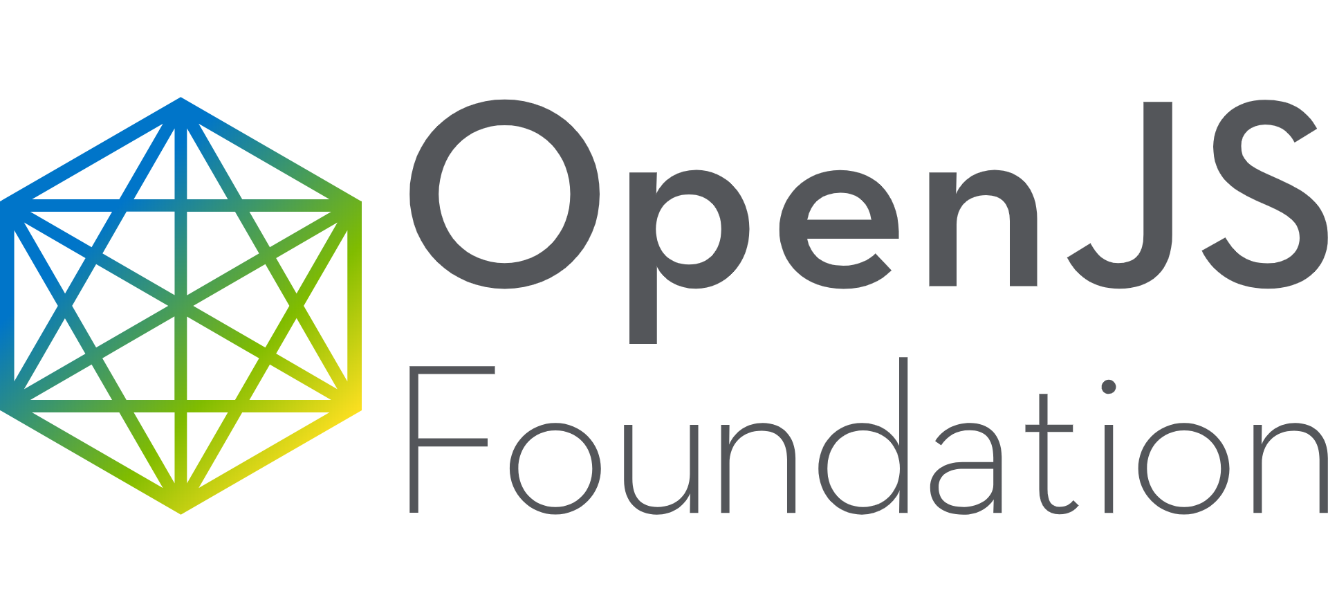 The OpenJS Foundation officially formed for the JavaScript community