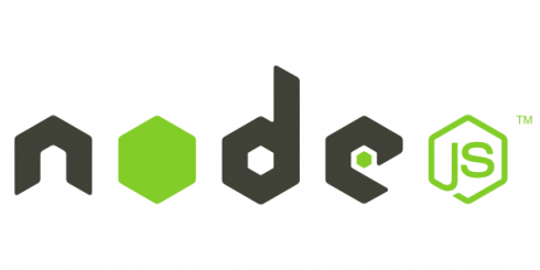 Node js 12 is now available - SD Times