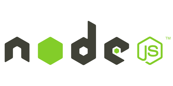 Node.js 12 is now available