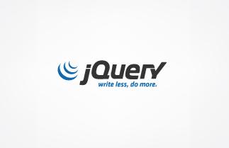 jQuery 3.4, Google's AI Platform, and Rasa's Series A funding