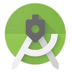 SD Times news digest: Android Studio 3 4 now available