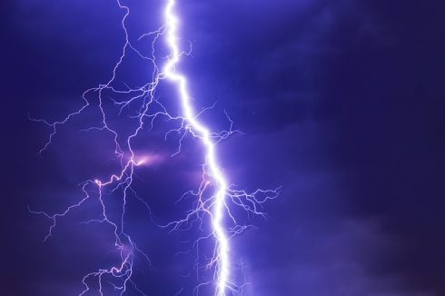 Lightning Web Components now open sourced for JavaScript