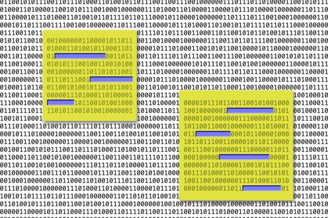 MIT researchers create AI programming language