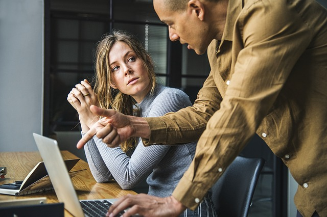 3 pillars to lead your team through DevOps maturity