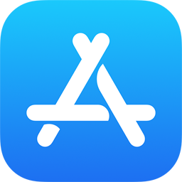 Sd Times News Digest New Guidelines For Apple S App Store Ioactive And Bugcrowd Team Up To Identify Security Gaps And Firefox S Default Enhanced Tracking Protection Sd Times