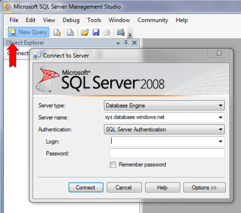 It's time to move off of SQL Server 2008 - SD Times