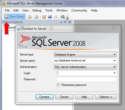 It's time to move off of SQL Server 2008
