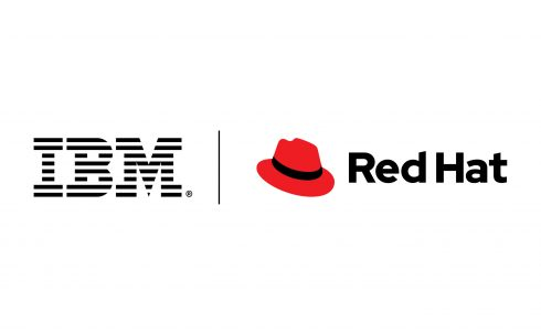 IBM acquires open-source software company Red Hat for $34 billion