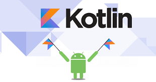 SD Times news digest: Kotlin awarded Breakout Project of the