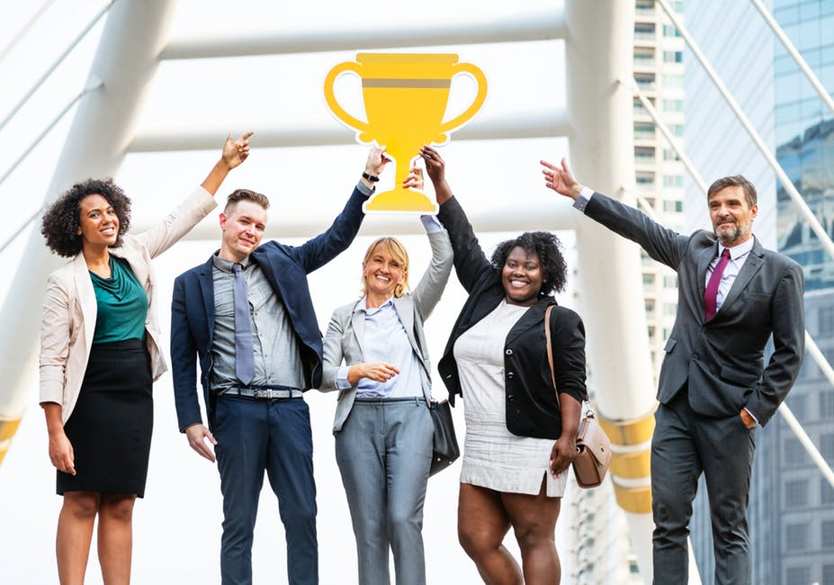 Report: Elite DevOps performers have tripled since last year