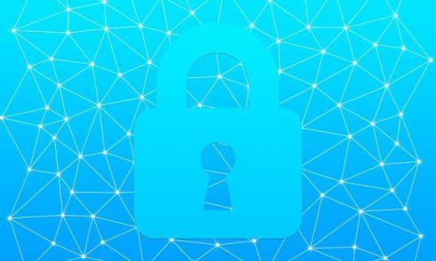 Secure code training tops 2021 software development agendas - SD Times