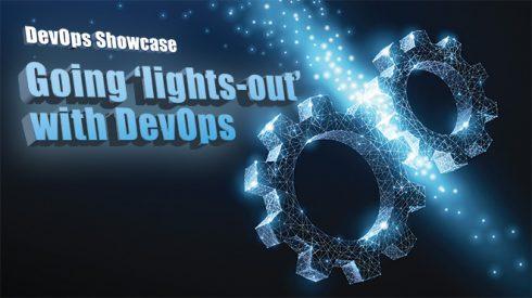 SD Times 2019 DevOps Showcase - SD Times