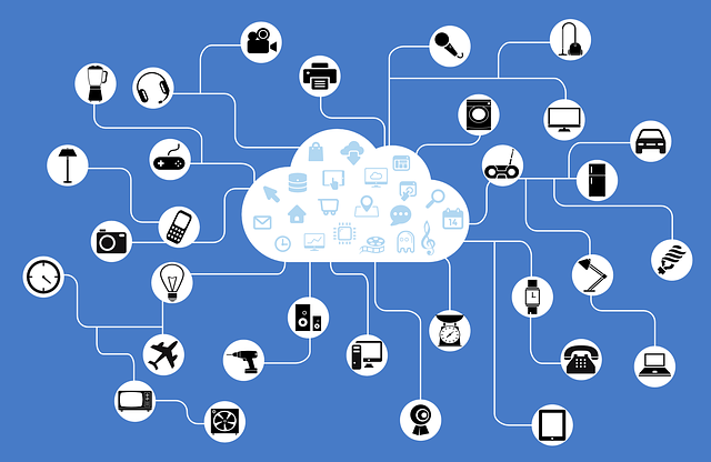 Widespread adoption of embedded and IoT technologies is increasing software product development risks