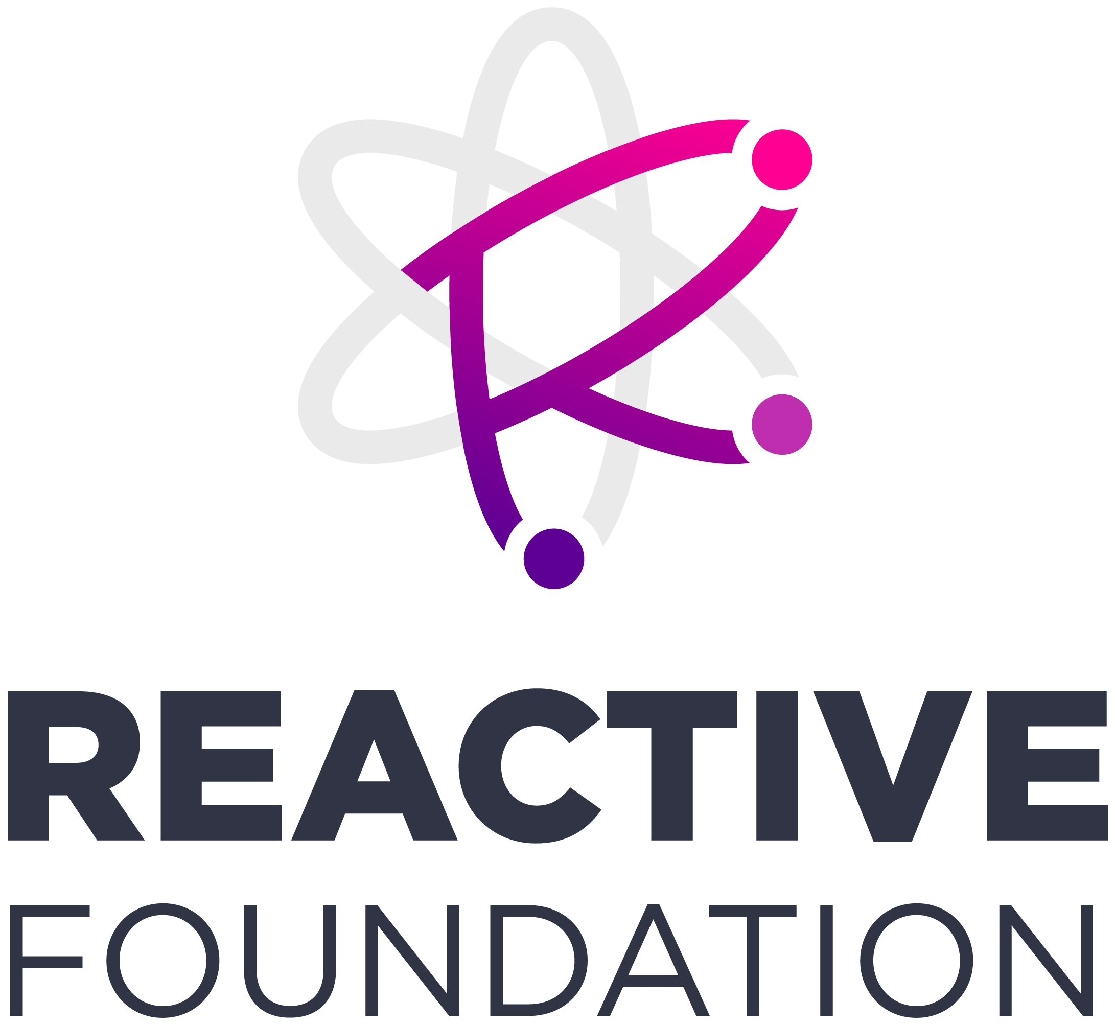 Reactive Foundation tackles next phase of software architecture