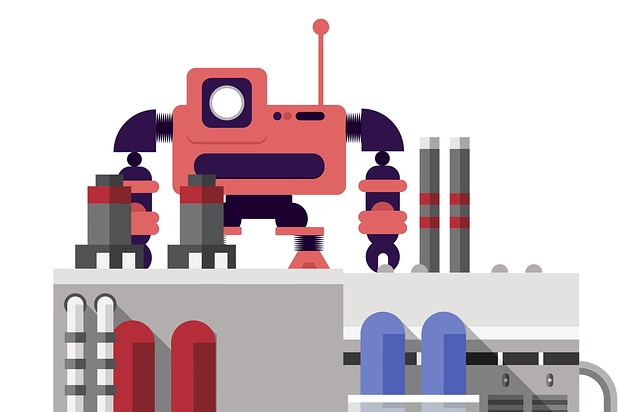 robot 4149584 640.'