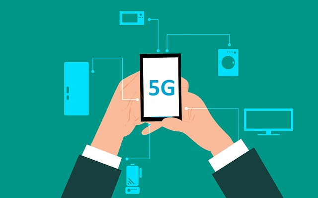 What developers need to know about 5G applications