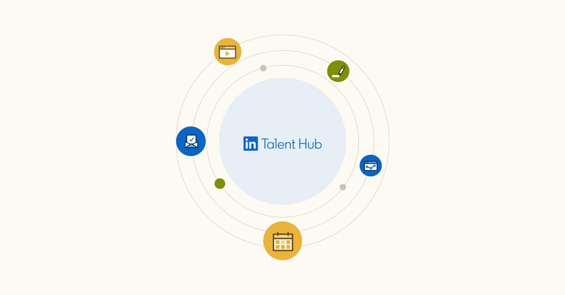 SD Times news digest: HackerRank partners with LinkedIn on talent hub, Appdome's solution to secure APIs in mobile apps, and Codacy raises $7.7 million